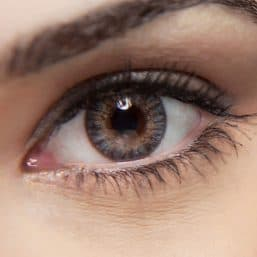Laser Eye Operations Turkey Ilasik SMILE