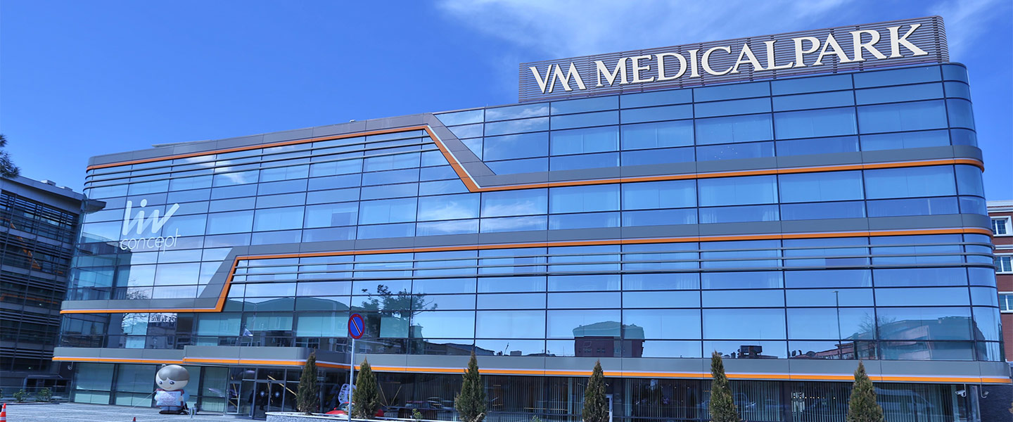 Best Hospitals of the World for Reliable Treatments Abroad - Global Medical care