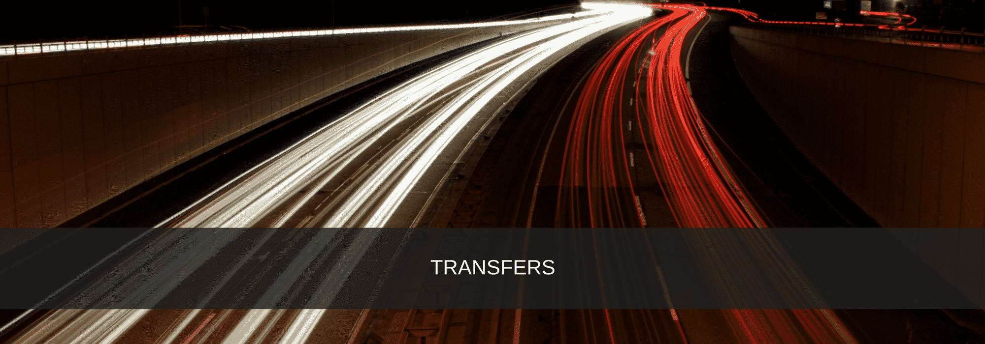 Transfers FAQ - Global Medical Care