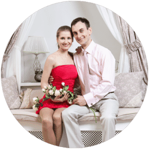Infertility treatments Before and after photos, reviews