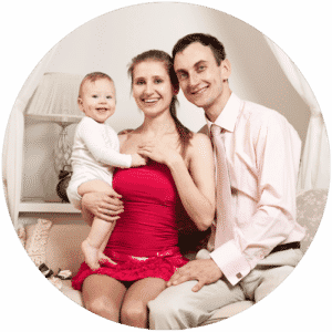 Infertility Treatments - Global Medical Care