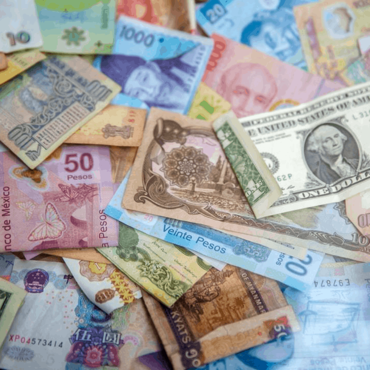 Zahlungen in Raten