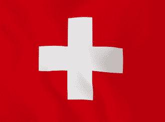 Swiss Quality - Global Medical Care®