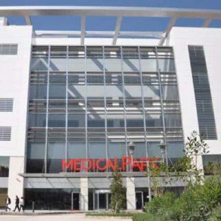 MedicalPark Izmir