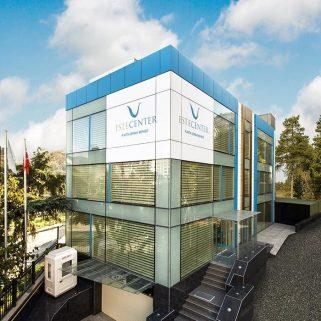 Estecenter Clinic