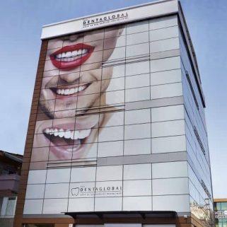 Dentaglobal Dental Treatments