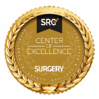 Centre of Excellence Certification
